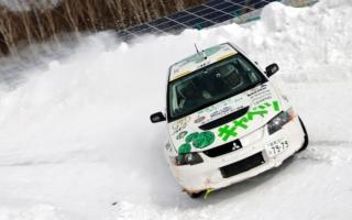 JAF、Rally Tsumagoiの中止とカレンダー追加申請の募集を発表