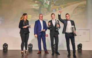 WRC2Proを制したシュコダ、2020年のワークス参戦は見送り