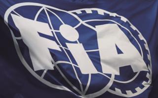 FIA、2020年のWRCカレンダーを全13戦に変更、アルゼンチンの日程は一週間前倒しに