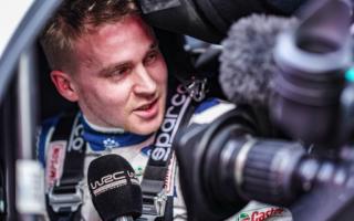 WRCモンテカルロ:ラッピ「9連覇王者を相手に14秒差は大きい」デイ3コメント集