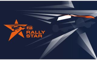MHのWorld Rally News:FIAが若手ラリードライバー育成プログラムを発表/WRCプロモーターのシースラがCEO退任