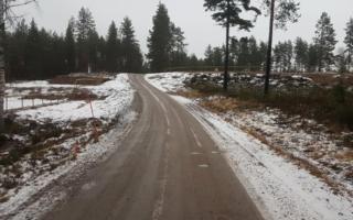 Mスポーツ・フォード「スウェーデンの状況は単純な問題ではない」
