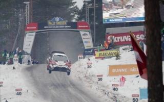 ラリースウェーデンがヒストリック部門の中止を決定、WRC部門はFIAが視察へ