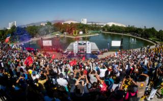 MHのWorld Rally News:WRCメキシコのエントリー数が50%アップ