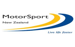 ニュージーランドのASNが2カ月間の全イベント延期を決定