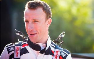 クリス・ミークがAPRCワンガレイに参戦、クスコレーシングのマイケル・ヤングとも対戦へ