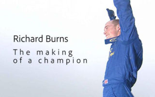 WRC+が#StayAtHomeキャンペーン、毎週水曜日に動画配信