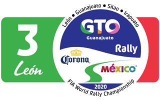 COVID-19を考慮しWRCメキシコが最終日をキャンセル、日程を短縮して閉幕へ