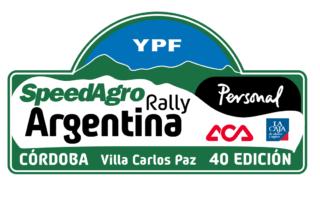 WRCアルゼンチンが開催延期を発表、FIAとプロモーターは他戦についても注視
