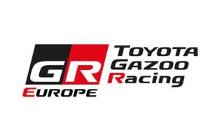 TOYOTA Motorsport GmbH、TOYOTA GAZOO Racing Europe GmbHに社名変更