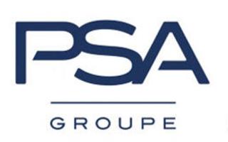 グループPSAも、COVID-19対策に支援