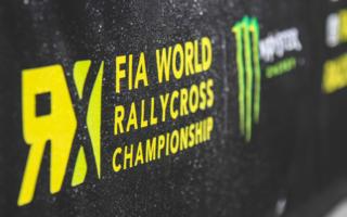 FIA、世界ラリークロスの電力化を2022年に延期