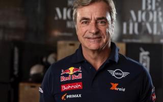 WRC.com「最も偉大なWRCドライバー決定戦」優勝はカルロス・サインツ