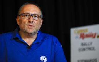 FIAラリーディレクターのマトン「2020年WRCカレンダーの再編成はまだ確定していない」