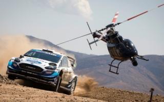 WRC、6月19日のWMSCでカレンダー再編成か。ラウンド追加も視野に