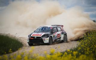 WRCプロモーターとERCリエパヤの主催者、WRC併催の可能性を公式に表明