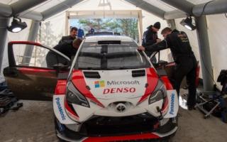 WRCのテスト禁止措置が解除、規定変更も検討しつつ各チーム再始動へ