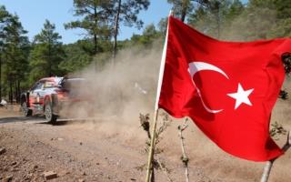 イプルーWRC昇格の鍵を握るのはトルコの開催日程か