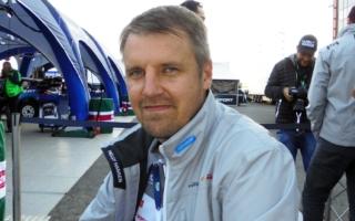 WRC昇格に寄せて:ウルモ・アーバ、2019年ラリーエストニアを振り返る(再編集)