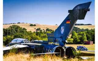 WRCドイツはバウムホルダーで2デイ開催へ。国内戦は今季キャンセル