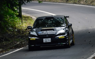 【速報】全日本丹後速報、リードを拡大した鎌田卓麻がシーズン初勝利!