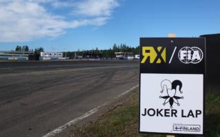 世界RXコウボラ事前情報:2014年以来のフィンランド戦で今季2度目のダブルヘッダー開催