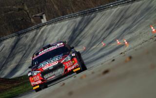 WRCが最終戦にモンツァラリー追加を検討、ステージはサーキット内のみ