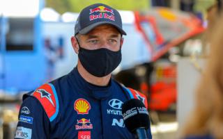 WRCトルコ :セバスチャン・ローブ「これが最後になる可能性はある」プレ会見まとめ