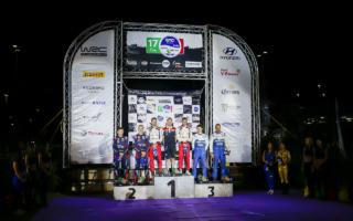 大混乱の2020年WRC、中断以降のシリーズ状況を総まとめ