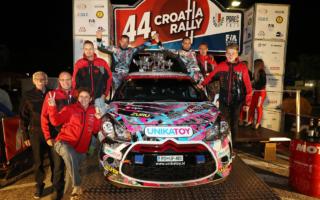 2021年WRC初開催のクロアチア、4月下旬までに準備は間に合う?