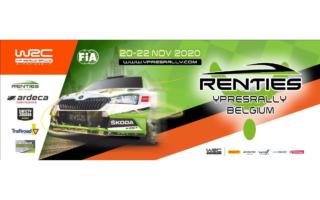 WRCベルギー、全参加者のCOVID-19検査に向けて現地病院と提携