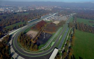 WRC最終戦モンツァのような『サーキット中心のスタイル』は定着するか
