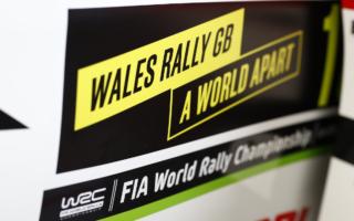 名門ラリーGBの名前が消える? 2021年WRC英国戦は北アイルランド拠点が濃厚