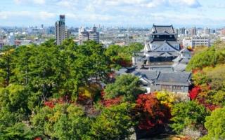 2021年ラリージャパンに向け、11月に岡崎市でイベント開催へ