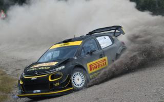 WRCマニュファクチャラー、2021年用ピレリタイヤを12月にテスト