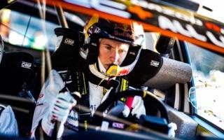 残り1戦、2020年WRCドライバーズチャンピオンへの道を考える