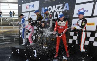 WRCモンツァは開催に向け全力投球、FIAとWRCプロモーターが現地視察