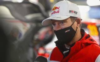 WRCモンツァ:オジエ「チームは本当に頑張ってくれたし、最高に楽しかった」