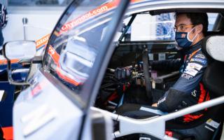 WRCモンツァ:ヌービル「チームに貢献できず本当にガッカリ」デイ2コメント集