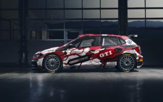 フォルクスワーゲンAGがモータースポーツ部門を吸収。ポロGTI R5の生産は年内で終了