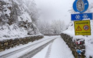 WRCモンツァ:エバンス「モンテのノートを読み返さなくては」プレ会見まとめ