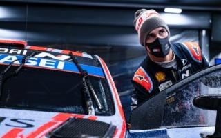 【追記】WRCモンツァ:首位ソルドと2番手ラッピに10秒ペナルティ、トップ3台はそれぞれ1秒差に