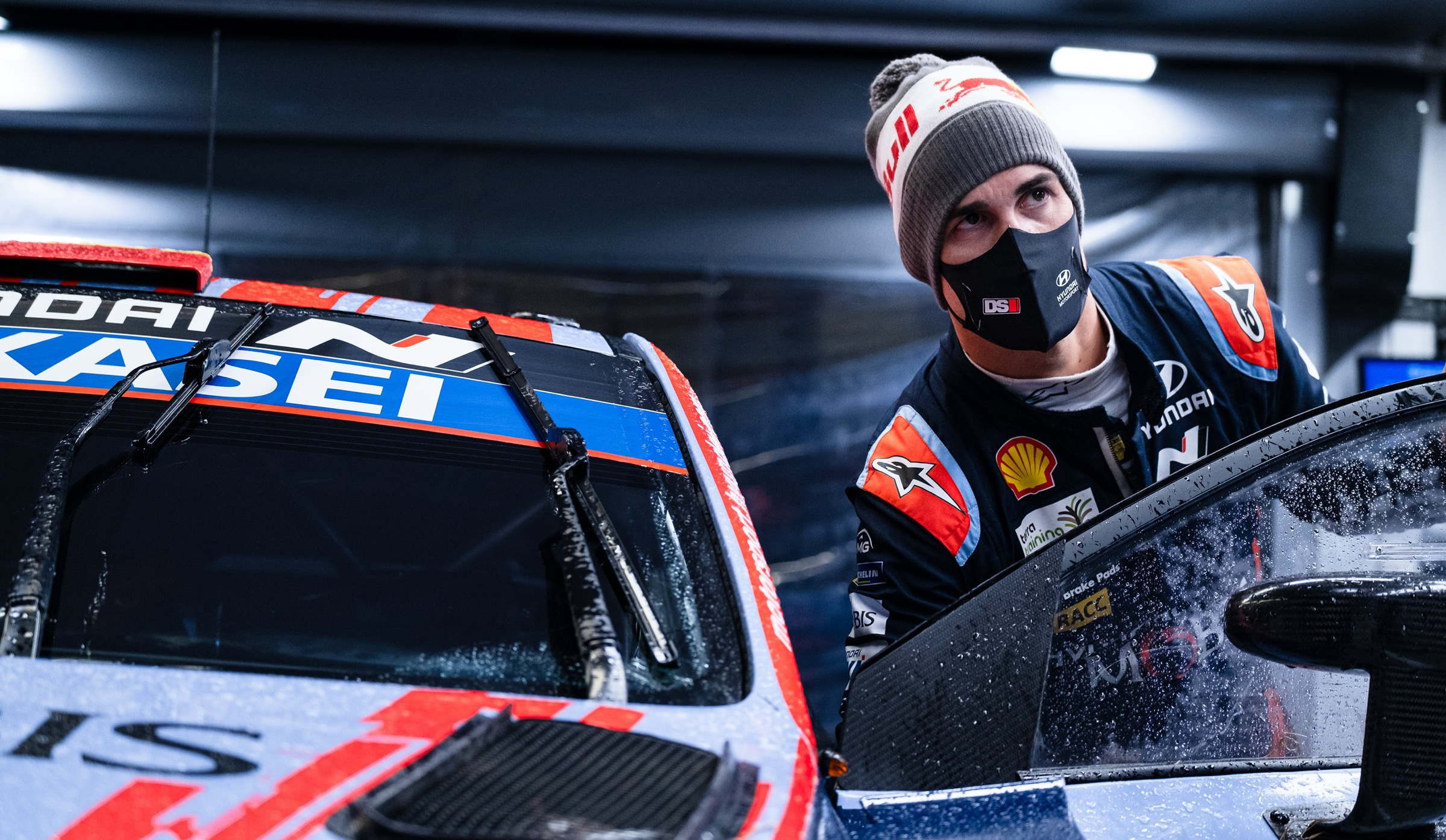 [Addition]WRC Monza: 10 seconds penalty for 1st place Soldo and 2nd place Rappi, 1 second difference for each of the top 3 cars – RALLYPLUS.NET Rally Plus