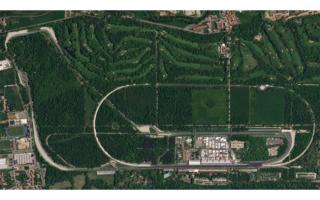 WRCモンツァ事前情報:激動のシーズン最終戦は選手権初開催の名門サーキット