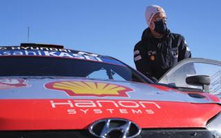 WRCモンテカルロ:ヌービル「モンテは最高の学校!」デイ3コメント集