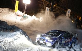 Rally of Tsumagoi、2021年大会の開催中止を発表