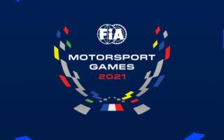 FIAモータースポーツゲームス、ラリー部門導入予定の第2回開催を来年まで延期