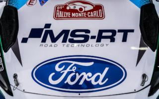 Mスポーツ・フォードのミルナーは「ポジティブな気持ちを忘れずに」