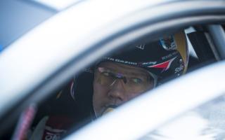 WRCアークティック:オジエ「上位ともっと差を詰めておきたかった」デイ1コメント集