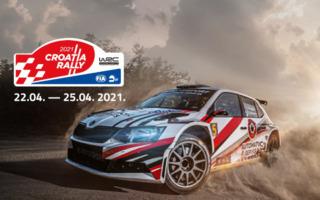 WRCクロアチアがスーパーSSの設定を断念、アイテナリーを短縮